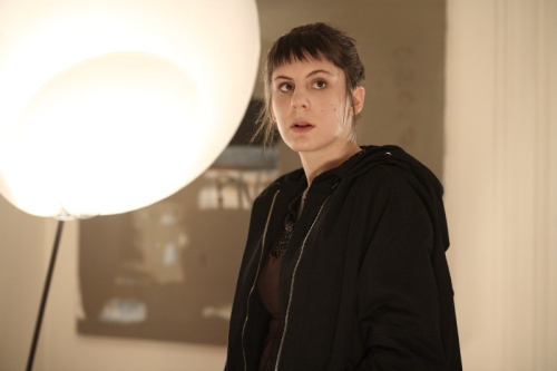 Emma (Louise Blachère)